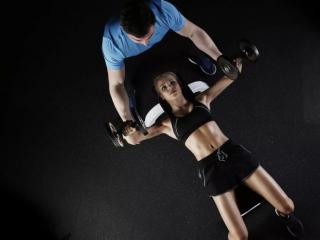 中国健身教练收入过高了吗?